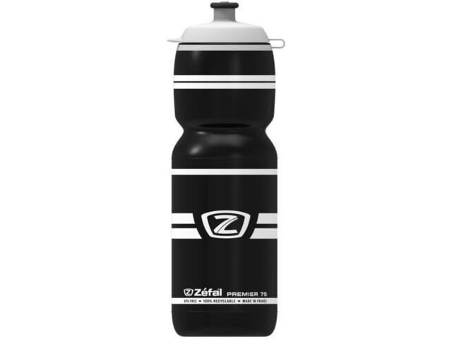 Zefal Premier Drikkeflaske 750ml, black